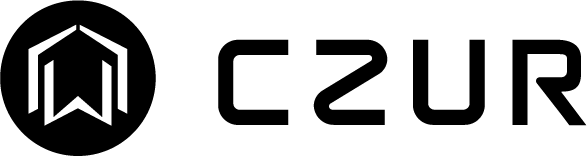 超高速、非破壊 ドキュメントスキャナーならCZUR (シーザー)